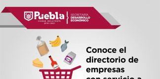 Foto: Secretaria Desarrollo Económico