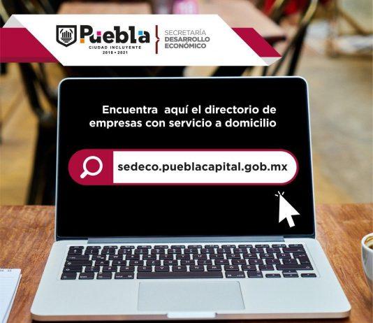 Foto: Secretaría de Desarrollo Económico