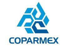 Foto: Coparmex