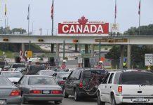 Foto: La Portada Canada