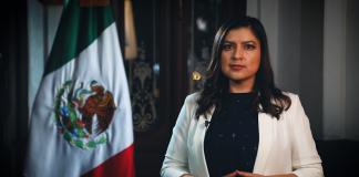 Foto: Gobierno Ciudad de Puebla