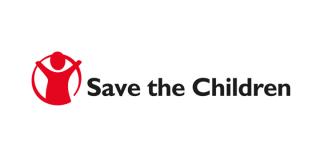 Foto: Save The Children