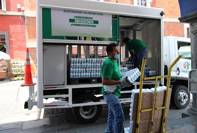 Foto: Heineken