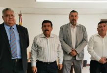 Foto: Gobierno San Pedro Cholula