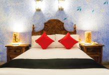 Foto: OYO Hotels