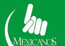 Foto: Mexicanos Primero