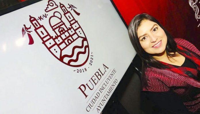 Foto: Noticias Puebla