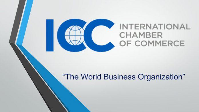 Foto: ICC