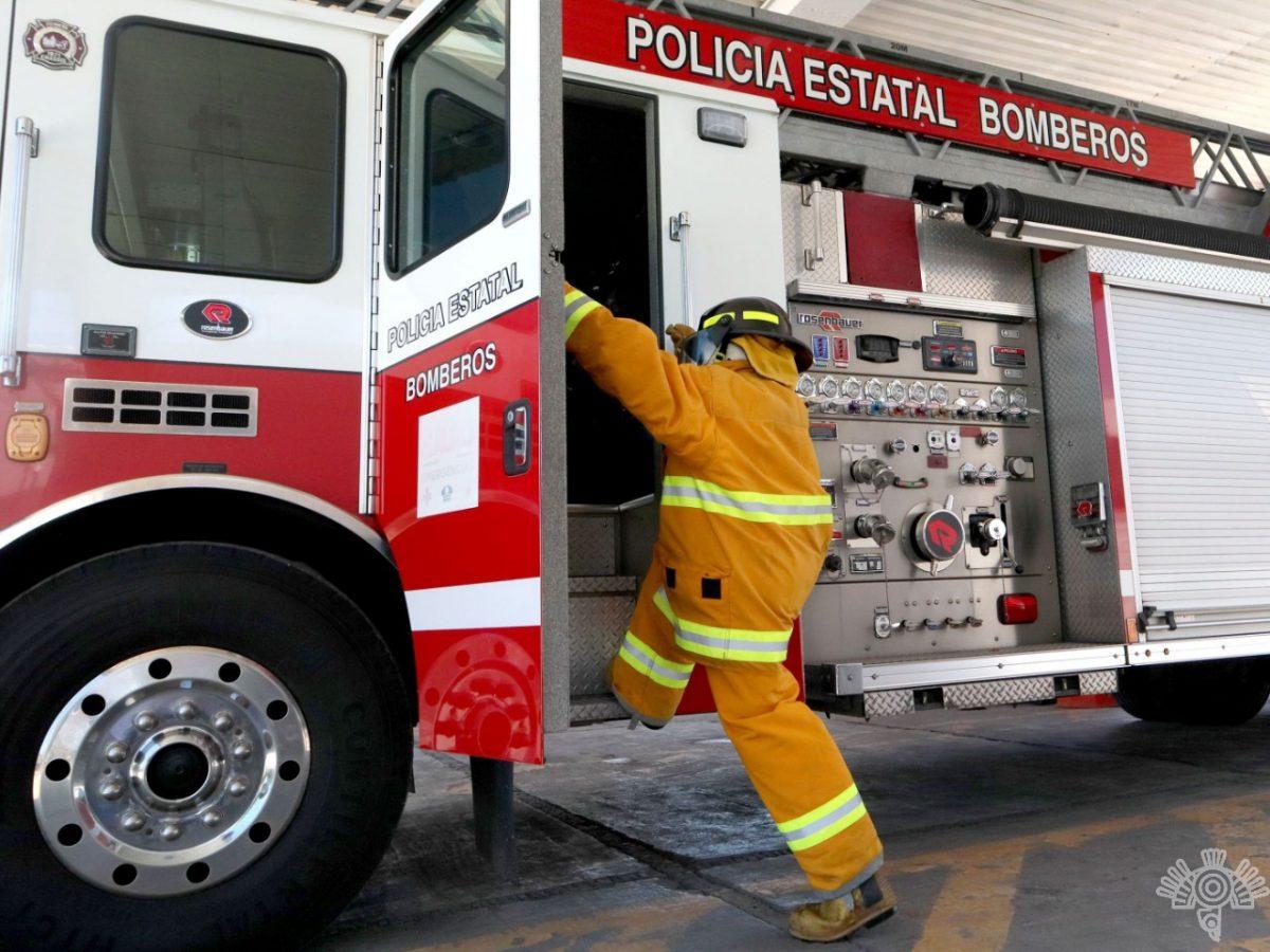 Foto: 24 horas Puebla