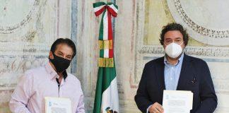 Foto: Consejo Ciudadano de Seguridad y Justicia