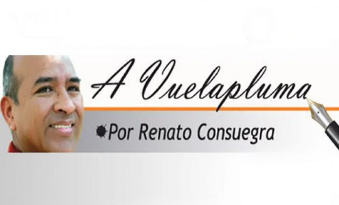 Foto: Veracruz Quadrantin