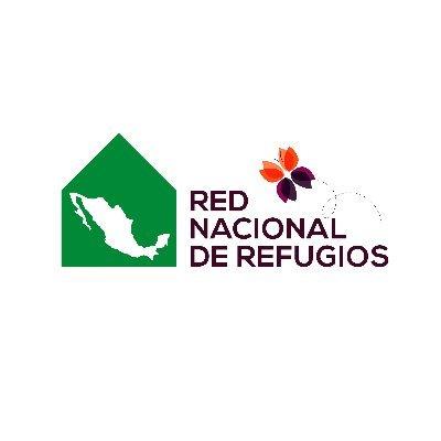 Foto: Red Nacional de Refugios