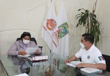 Foto: Ayuntamiento de San Andrés Cholula