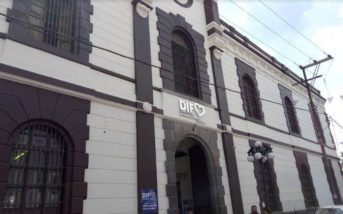 Foto: El Sol de Puebla