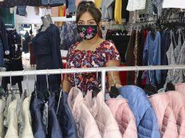 Crece empleo e ingresos del sector comercial en Puebla