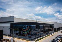 inversiones en Puebla de PepsiCo