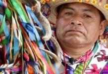 Gobierno de México consolida nueva relación con pueblos indígenas